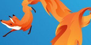 So tunen Sie ihren Firefox Browser